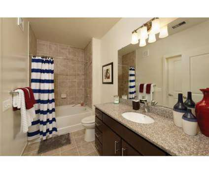 1 Bed - The Courts at Spring Mill Station at 1101 E Hector St Apartment 104 in Conshohocken PA is a Apartment