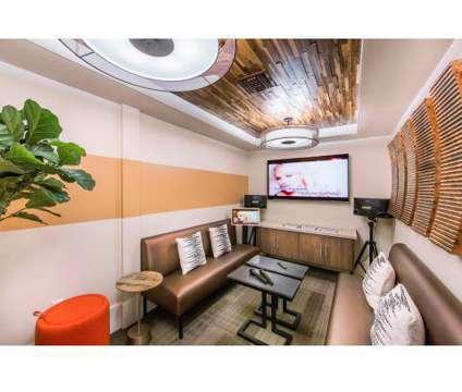 1 Bed - Aria at 12611 Artesia Blvd in Cerritos CA is a Apartment