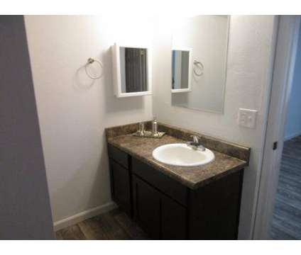2 Beds - The Residences at Camelback West at 4001 W Camelback Rd in Phoenix AZ is a Apartment