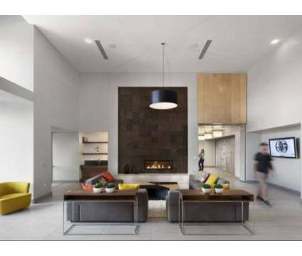 Studio - One Observatory Park at 2360 E Evans Avenue in Denver CO is a Apartment