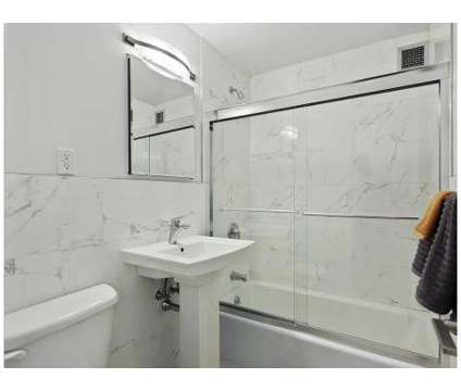 2 Beds   Maple Gardens At 12 Marshall St In Irvington NJ Is A Apartment