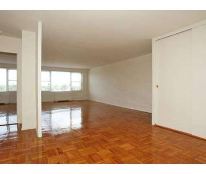 3 Beds - Westminster Towers Apartment Homes at 1341 North Avenue  801 North Broad St in Elizabeth NJ is a Apartment