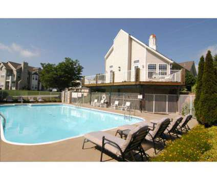3 Beds - Cambridge Villas at 301 North 167th Plaza in Omaha NE is a Apartment