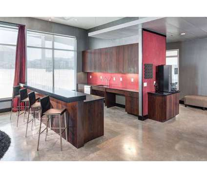 4 Beds - The Avenue at Norman at 3301 12th Ave in Norman OK is a Apartment