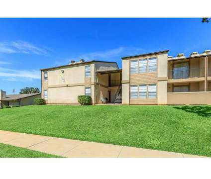 2 Beds - Glen Rose Park at 745 E Pecan St in Hurst TX is a Apartment