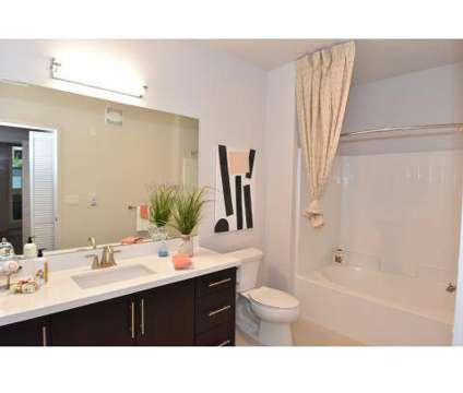 2 Beds - Metropolis at 2100 Sullivan in Irvine CA is a Apartment