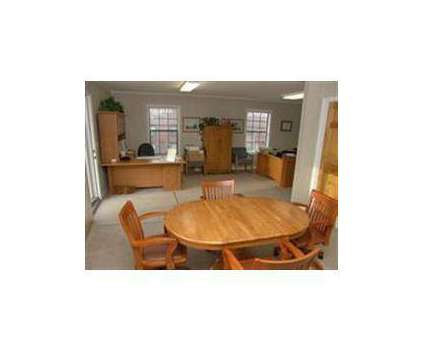 1 Bed - Springbrook at 515-a Springbrook Dr in Kernersville NC is a Apartment
