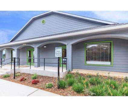 3 Beds - Villas de la Cascada at 7770 Pipers Ln in San Antonio TX is a Apartment