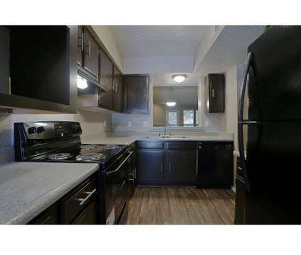 2 Beds - Highlands Creek at 8300 Skillman St in Dallas TX is a Apartment