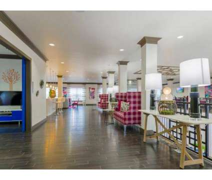 2 Beds - Mansions of McKinney at 6600 Mckinney Ranch Parkway in Mckinney TX is a Apartment