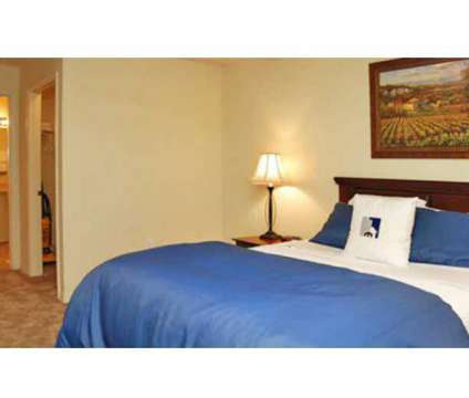 2 Beds - The Park at Valenza at 6900 Aruba Avenue in Temple Terrace FL is a Apartment