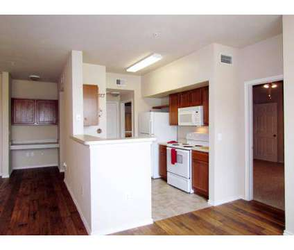 3 Beds - Rosemont at Baytown at 6033 Garth Rd in Baytown TX is a Apartment