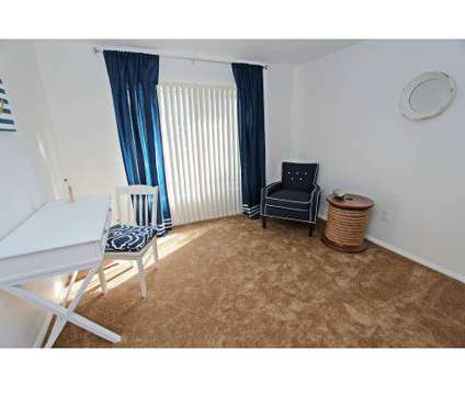 3 Beds - Peppertree Village at 321 Imperial Boulevard in Lakeland FL is a Apartment