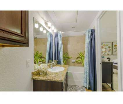1 Bed - Mansions of Wylie at 300 Mccreary Road in Wylie TX is a Apartment