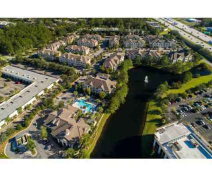 3 Beds - Coventry Park at 6650 Corporate Center Parkway in Jacksonville FL is a Apartment