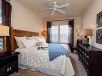 3 Beds - Coventry Park at Southpoint