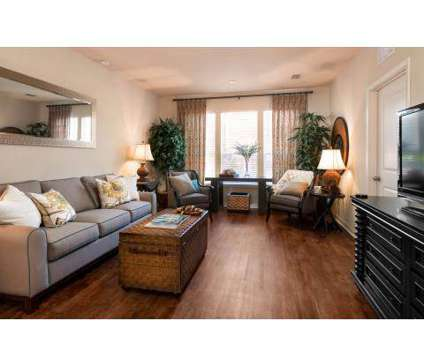 3 Beds - Coventry Park at Southpoint at 6650 Corporate Center Parkway in Jacksonville FL is a Apartment