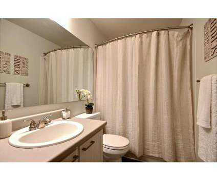2 Beds - Avante Apartments at 1610 West James Place in Kent WA is a Apartment