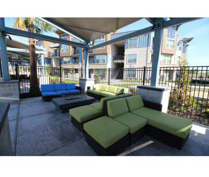 1 Bed - Aspire Apartments at 2725 Pavilion Parkway in Tracy CA is a Apartment