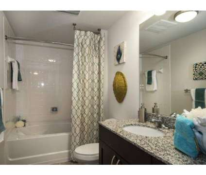 Studio - Alta Congress at 250 Congress Park Dr in Delray Beach FL is a Apartment