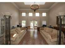 2 Beds - The Villages of Castleberry Hills