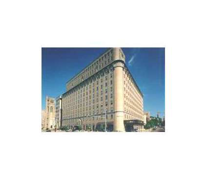 1 Bed - Webster Hall at 101 North Dithridge St in Pittsburgh PA is a Apartment