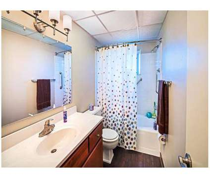 2 Beds - Avalon Arms at 841 California Ave in Pittsburgh PA is a Apartment