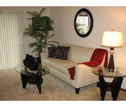 2 Beds - Westchester Apartments at 6109 73rd St in Kenosha WI is a Apartment