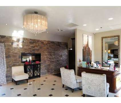 2 Beds - Villas of Murlen Apartment Homes at 16615 West 139th St in Olathe KS is a Apartment
