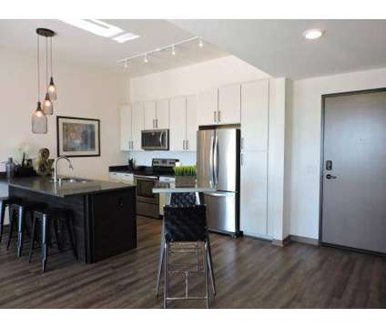 2 Beds - Forge and Flare Apartments at 7970 S Main St in Oak Creek WI is a Apartment
