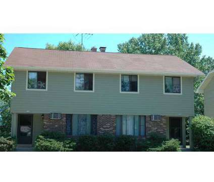 1 Bed - Washington Square - Senior Apartments at 4816 S Packard Avenue in Cudahy WI is a Apartment