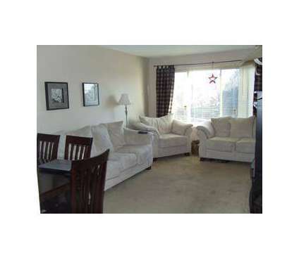 1 Bed - Brookhaven Apartments at 147 Malabu Dr in Lexington KY is a Apartment