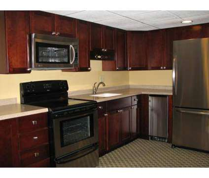 1 Bed - The Fairfax Apartments at 4614 Fifth Ave in Pittsburgh PA is a Apartment