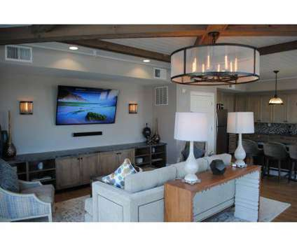 1 Bed - Harbor Vista at Crawford Street at 800 Crawford St in Portsmouth VA is a Apartment
