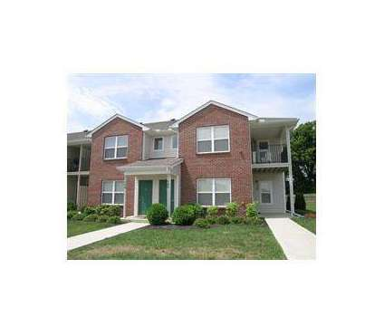 1 Bed - Knollwood Crossing at 5 Fall Wood Dr in Hamilton OH is a Apartment