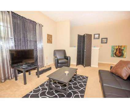 1 Bed - Riverchase Park at 11111 Highland Avenue in Gulfport MS is a Apartment