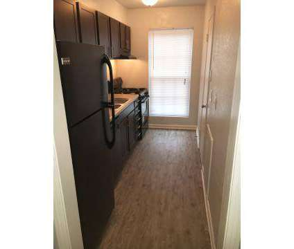 2 Beds - The Avenues 85 at 2515 Northeast Expressway in Atlanta GA is a Apartment