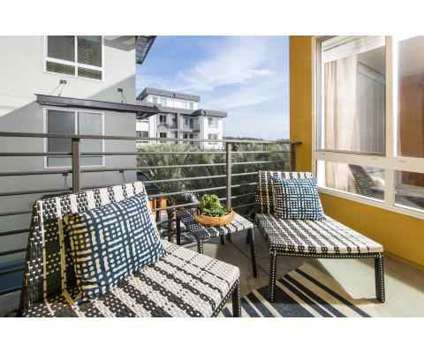 1 Bed - Avaire South Bay Apartments at 11622 Aviation Boulevard in Inglewood CA is a Apartment