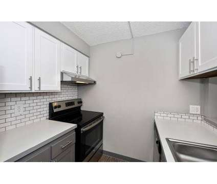 2 Beds - Arrive 800 Penn at 800 Pennsylvania St  111 in Denver CO is a Apartment