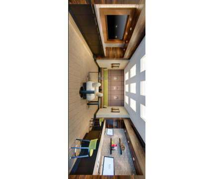 4 Beds - Christina Lakes Far South Alaska Test Property at 2610 5th Ave East in Ketchikan AK is a Apartment