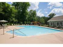 2 Beds - The Landing at Acworth