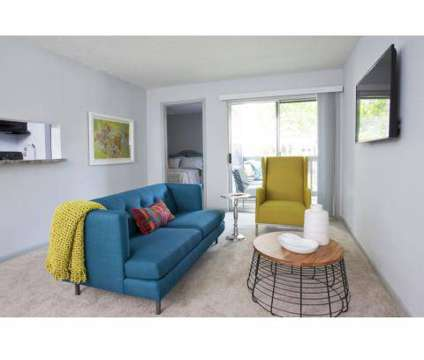 3 Beds - Nesbit Palisades Apartment Homes at 8520 South Holcomb Bridge Way in Alpharetta GA is a Apartment