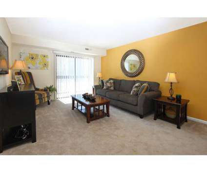 1 Bed - The Villages at Montpelier Apartment Homes at 11658 S Laurel Drive in Laurel MD is a Apartment