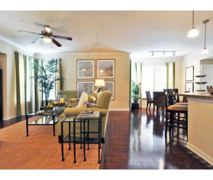 2 Beds - Beacon Lakes at 555 Fm-646 in Dickinson TX is a Apartment