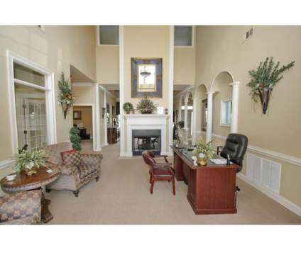 2 Beds - Brookside Park at 565 St Johns Ave in Atlanta GA is a Apartment