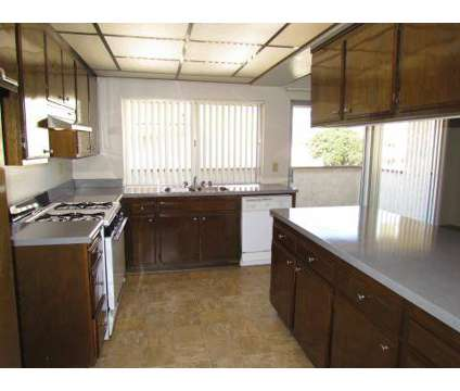 1 Bed - Villa Camarillo at 645 Lantana St in Camarillo CA is a Apartment