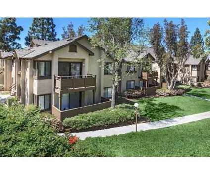 2 Beds - Spring Lakes Apartment Homes at 21641 Canada Road in Lake Forest CA is a Apartment