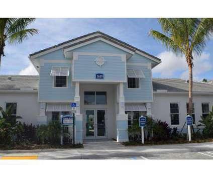 1 Bed - High Ridge Landing at 3401 High Ridge Rd in Boynton Beach FL is a Apartment