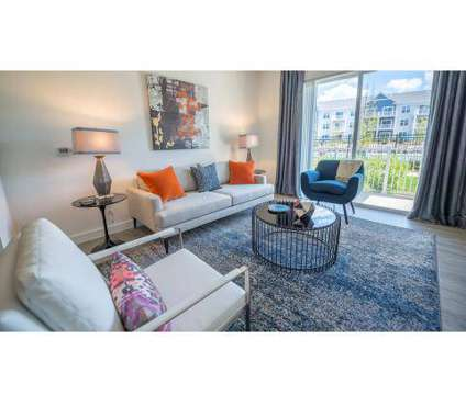 2 Beds - Modera Hopkinton at 5 Constitution Ct in Hopkinton MA is a Apartment