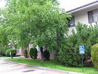Mount Vernon Apartments - Three BR – One BA